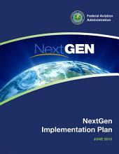 NextGen Implementation Plan