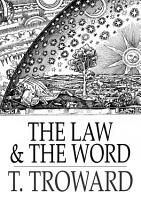 The Law and the Word PDF