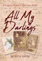 All My Darlings    PDF