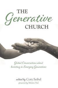 The Generative Church PDF
