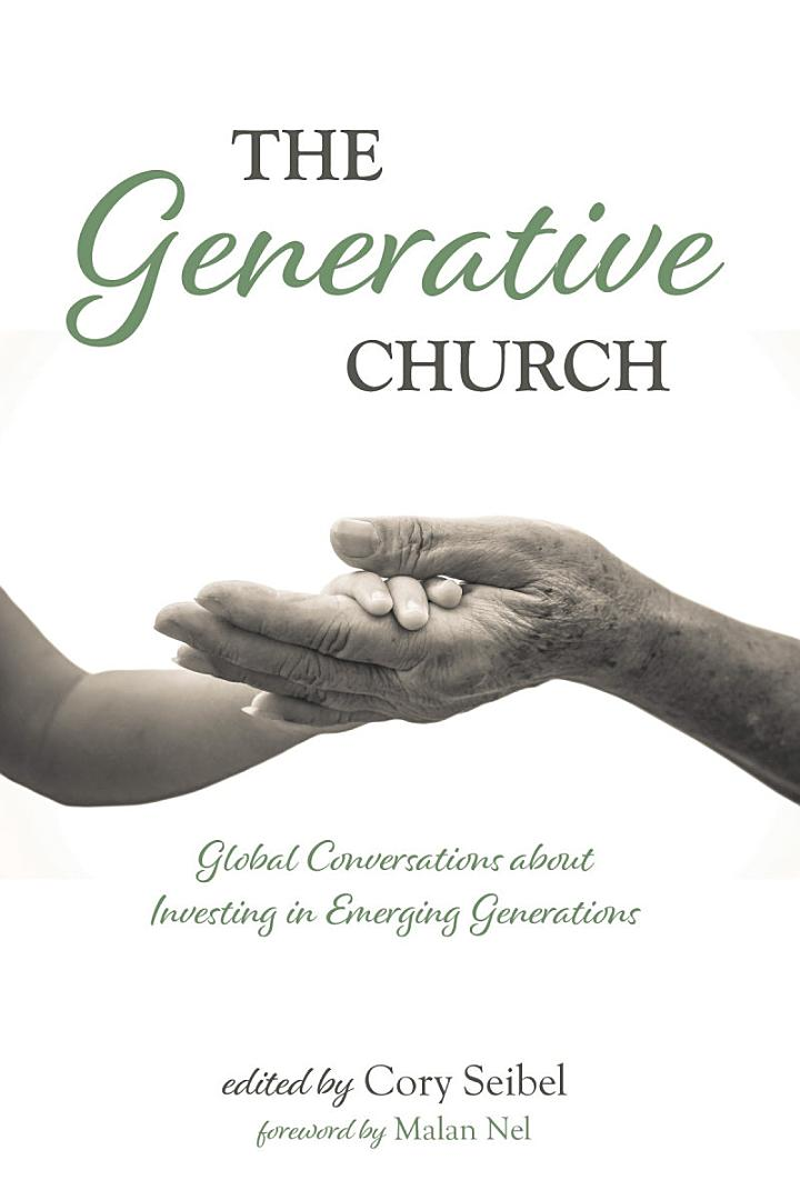 The Generative Church