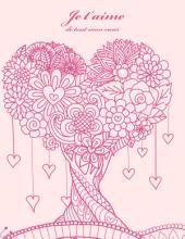 Je t'aime de tout mon cœur 1