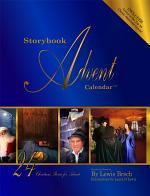Storybook Advent Calendar