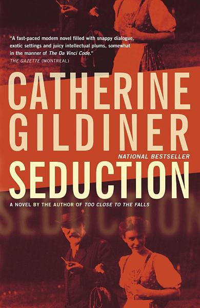 Download Seduction Book