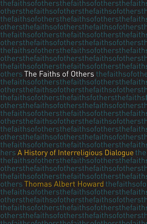 The Faiths of Others