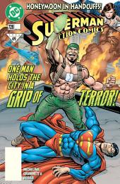 Action Comics (1938-) #728