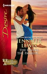 The Deeper The Passion  Book PDF