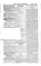 New York Observer PDF