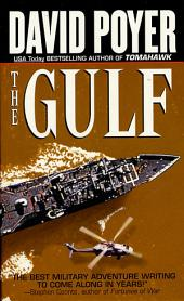 The Gulf: A Thriller