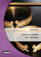 Kunsthandwerk der Wikinger