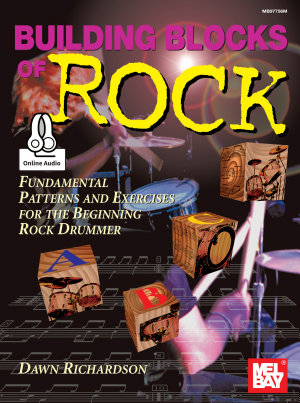 Building Blocks of Rock