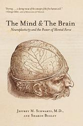 The Mind And The Brain Book PDF