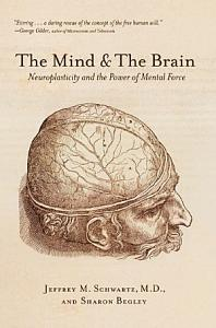 The Mind and the Brain Book