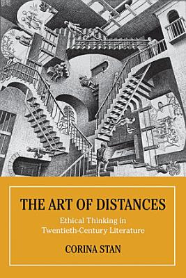 The Art of Distances