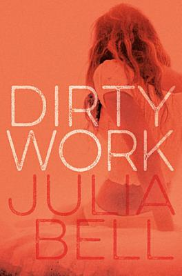 Dirty Work PDF