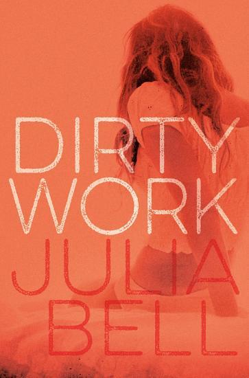 Dirty Work PDF