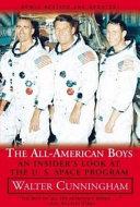 The All American Boys