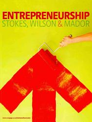Entrepreneurship Book PDF