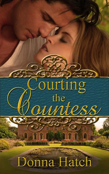 Download Courting the Countess Book
