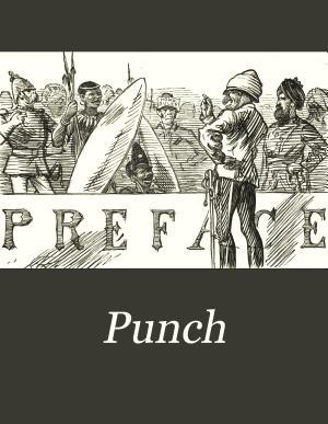 Punch  Or  The London Charivari PDF