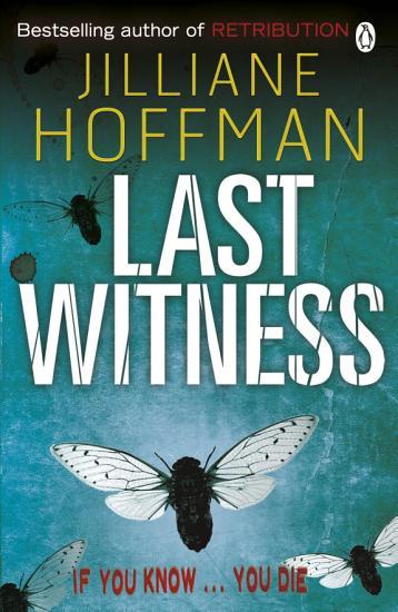 Last Witness PDF