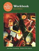 Musician S Guide Workbook