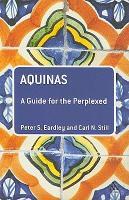 Aquinas  A Guide for the Perplexed PDF