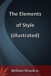 The Elements of Style (Illustrated): Illustrated