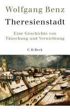 Theresienstadt PDF
