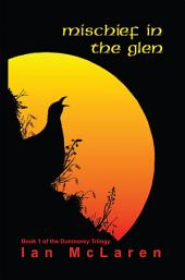 Mischief in the Glen