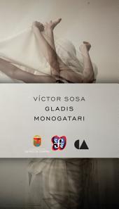 Gladis Monogatari