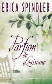 Parfum de Louisiane (Harlequin Jade)