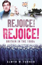 Rejoice Rejoice  Book PDF
