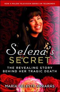 Selena s Secret PDF