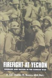 Firefight at Yechon PDF