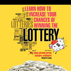 Learn How to Increase Your Chances of Winning the Lottery PDF