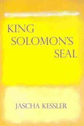 King Solomon S Seal Book PDF