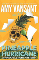 Pineapple Hurricane