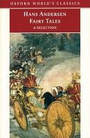 Hans Andersen s Fairy Tales PDF