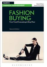 Fashion Buying PDF