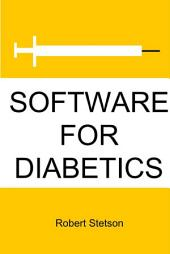 Software for Diabetics
