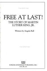 Free at Last  PDF