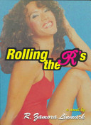 Download Rolling the R s Book