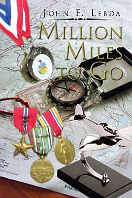 Million Miles to Go