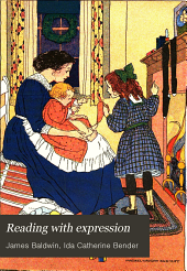 Reading with Expression: ... Reader