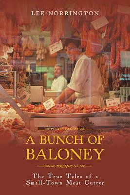 A Bunch of Baloney