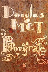 Bonifrate