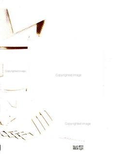 The Graphic Arts Studio Manual PDF