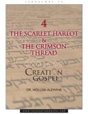 The Creation Gospel PDF