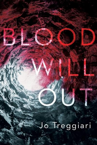 Download Blood Will Out Book